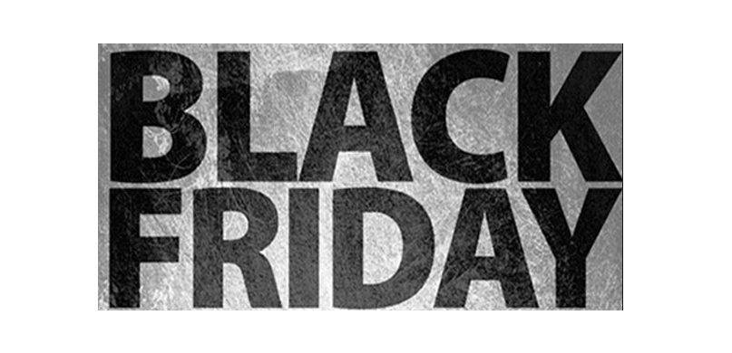 Black Friday Brasil: saiba onde encontrar as ofertas 6