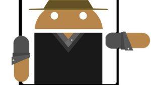 Android Trabalhando para Voce - Apps úteis para automatizar o seu dia-a-dia (Android)