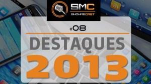 ShowMeCast #8 - Destaques de 2013 12
