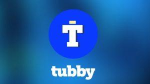 tubby1 - Aplicativo Tubby para avaliar mulheres era falso