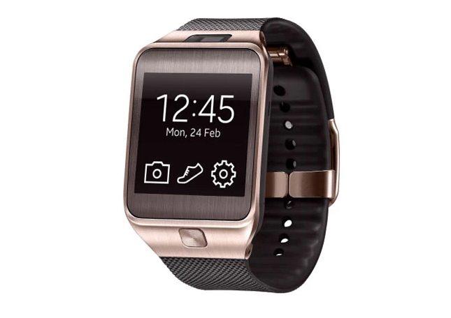Gear 2 e Gear Fit completam lançamentos da Samsung 8