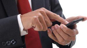 Novos direitos para serviços de telecomunicações começam a valer em maio 7
