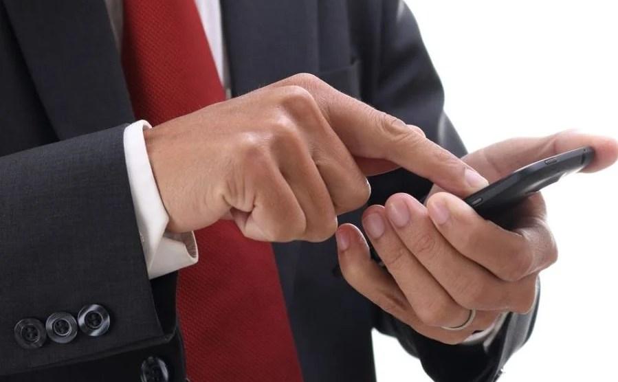 Novos direitos para serviços de telecomunicações começam a valer em maio 8