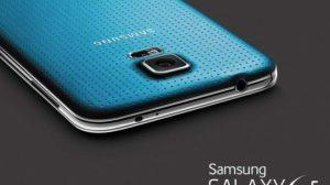 Galaxy S5 chega dia 11 de abril no Brasil; Confira fotos do smartphone 11