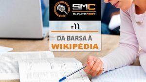 ShowMeCast #11 - Da Barsa à Wikipedia 9