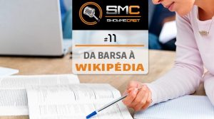 ShowMeCast #11 - Da Barsa à Wikipedia 10