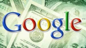 Google passa Apple como a marca mais valiosa do mundo 11