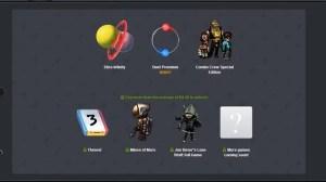 Humble Bundle Mobile 6 com jogos para Android com desconto está quase acabando 13