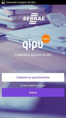 screenshot 2015 07 27 11 05 19 - Qipu, o braço direito (e esquerdo) do Micro Empreendedor Individual – MEI