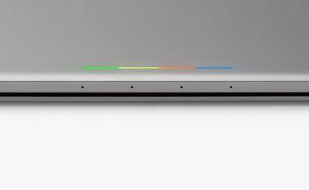 pixel c luz e1443549178214 - Google lança tablet Pixel C com Android Marshmallow