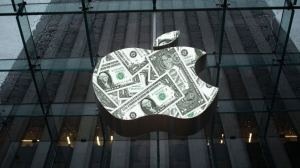 Apple aumenta preço de seus produtos em até 50% 9