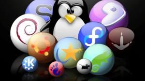 Confira: Tudo o que você sempre quis saber sobre Linux 4