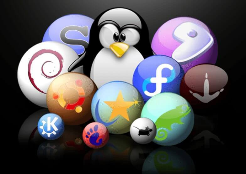 Confira: Tudo o que você sempre quis saber sobre Linux 6