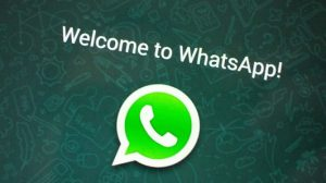 Usando o WhatsApp no iPhone (como burlar o bloqueio) 7