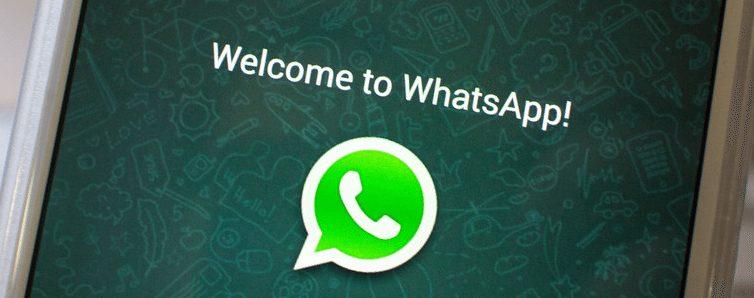 wappcapa - Usando o WhatsApp no iPhone (como burlar o bloqueio)
