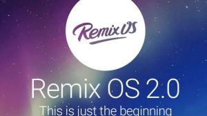RemixOS: um Android para você rodar no seu PC 11