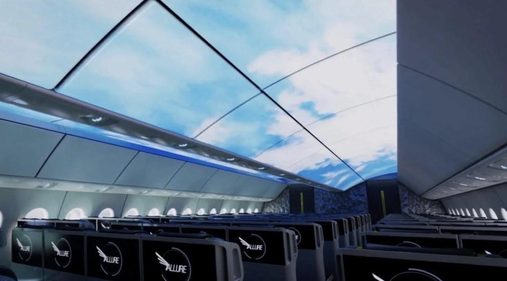 x4twgefmy2vow68czzvg - Boeing quer trazer mais tecnologia para o interior dos aviões