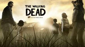 Game Review: The Walking Dead Season One 11