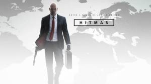 Game Review: Hitman - Episódio 1: Paris 9