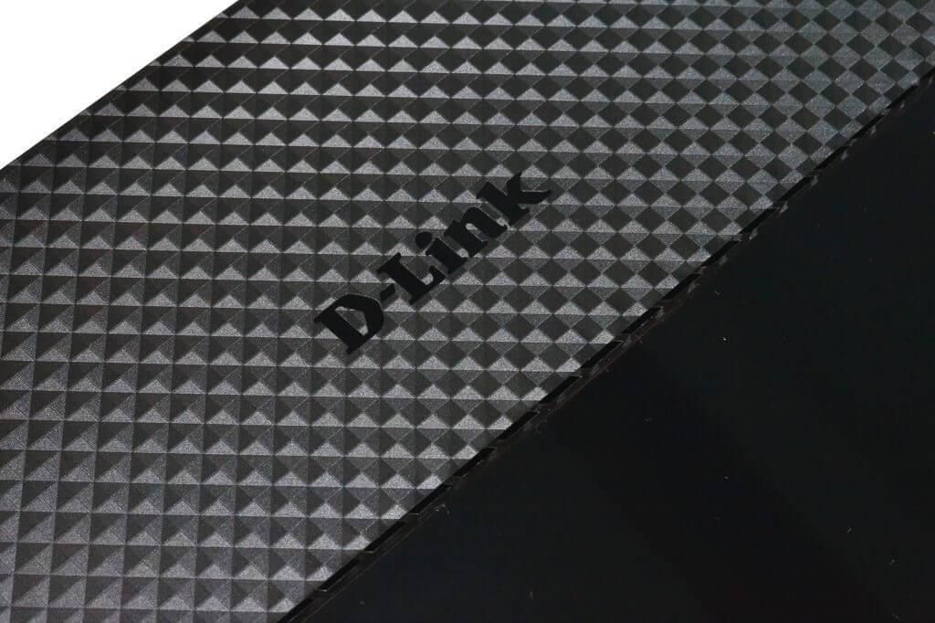 capa 2 - D-Link amplia portfólio de Switches com modelos para as Pequenas e Médias Empresas