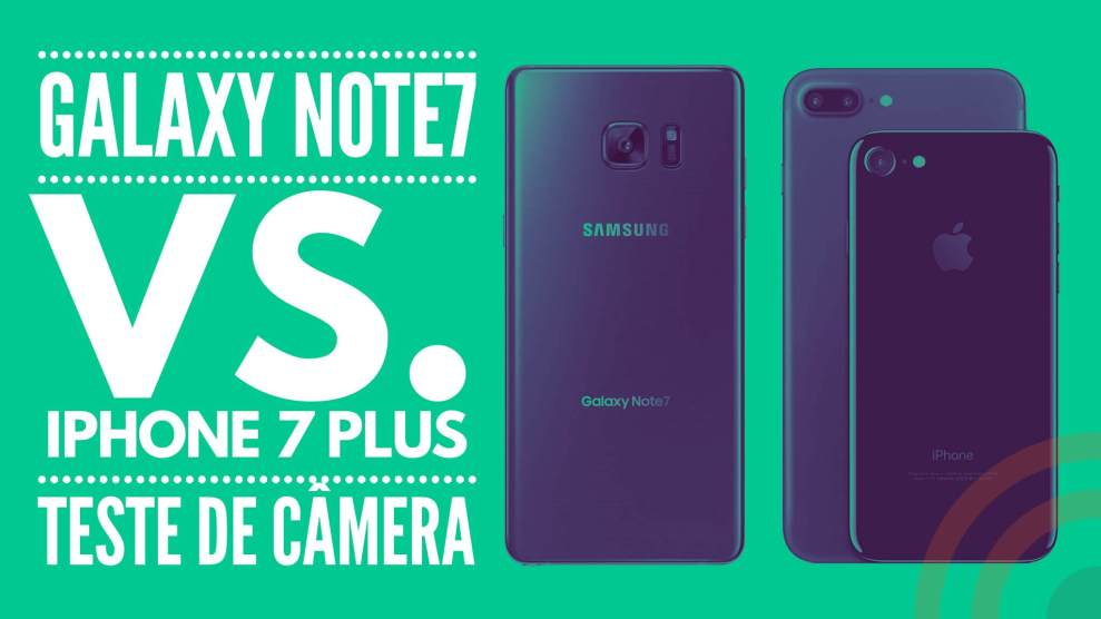 teste-de-camera-iphone-7-plus-galaxy-note7