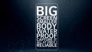 LG G6 confirmado para 26 de fevereiro na MWC 2017. O que esperar dele? 7