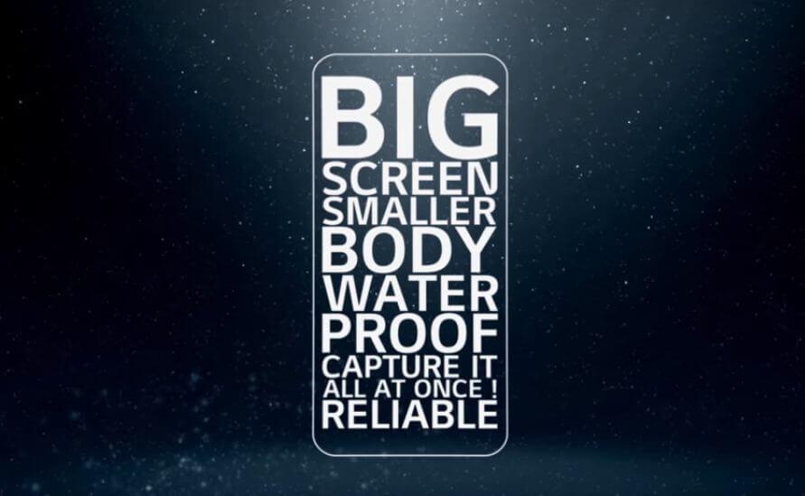 LG G6 confirmado para 26 de fevereiro na MWC 2017. O que esperar dele? 6
