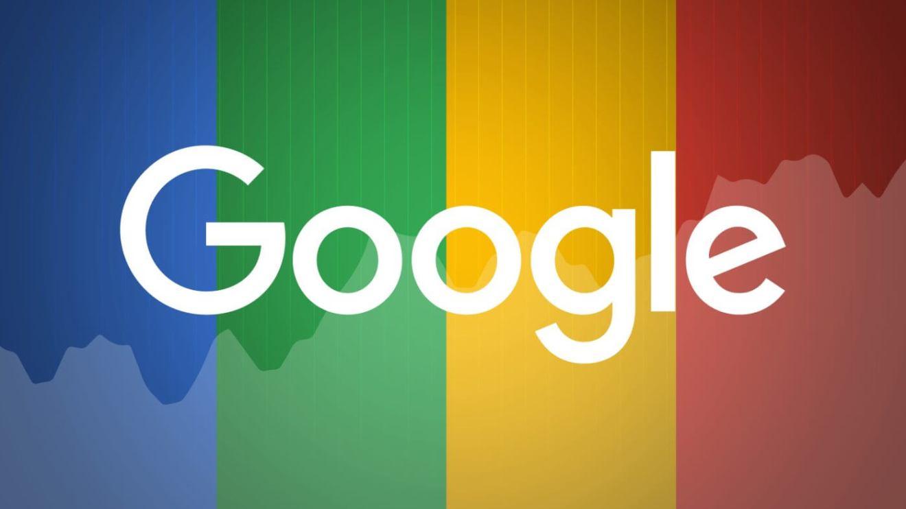 Google volta a ser a marca mais valiosa do mundo