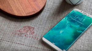 Rumor: Próximo iPhone terá entrada USB-C ao invés de Lightning
