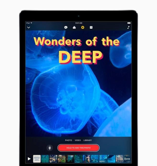 App-Clips-iPad-1