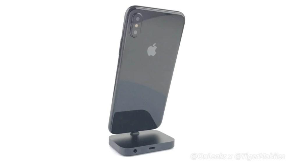 #iPhone10: O que esperar do próximo iPhone?
