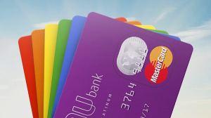 Nubank Rewards: já é possível se pré-cadastrar no programa de recompensas