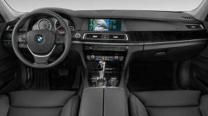 BMW e Mercedes apostam na plataforma Intel Atom 12