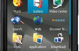 """nokia n95 8gb2 - Como alterar o """"Product Code"""" de um celular Nokia"""