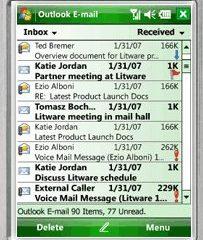 8155 - Tudo sobre o Windows Phone