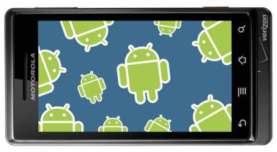 TOP Aplicativos para celulares Android 5