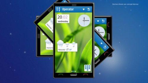 794af8c7f692968c322a68b254e54951 en 2 3 2 630x354 - Nokia apresenta novas telas do seu sistema operacional