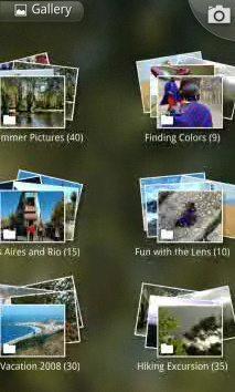 Fullscreen capture 05012010 185502. Bmp