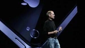 Next Iphone novo 4