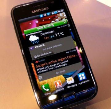 Samsung-Galaxy-S-2-640x624-540x526