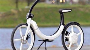 image0011 - Volkswagen apresenta Bicicleta Elétrica
