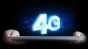 Vivo transformará redes 2G em 4G LTE com a ajuda da Qualcomm 9