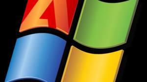 Microsoft e Adobe: não há compra 16