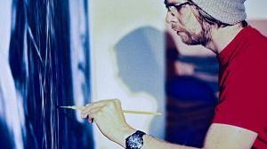criatividade - Ciência: pessoas criativas são mais desonestas?