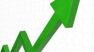 Tutorial: aumente o PageRank de seu site ou blog no Google com estas dicas 7
