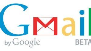 Google está testando propagandas no Gmail! 21
