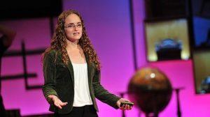 3746146589 ee04f15845 - Vídeo: como ler, entender e alterar mentes (TED Talks)