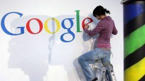 Circles: Google prestes a lançar sua Rede Social 13