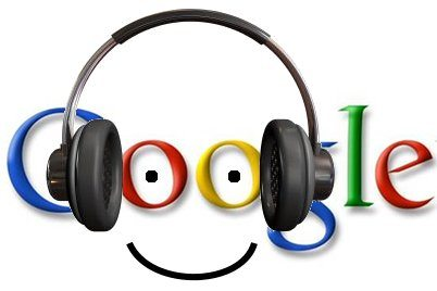 google music - Google Music prestes a se tornar realidade