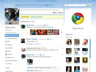 orkut_3col_homepage_pt